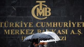'MB bağımsızlığı'nda yeni tanım tartışma yarattı