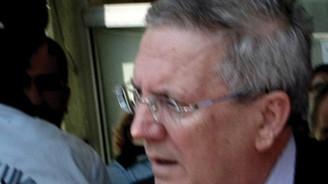 Gazetecilere suç duyurusu