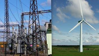 Yerli enerji cari açığa çözüm olacak