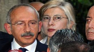 Kılıçdaroğlu'na destek çıktı