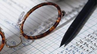 Vergi borçlularının listesi kabarık