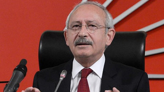 Kılıçdaroğlu yarın Diyarbakır'a gidiyor