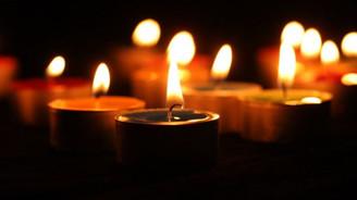 İstanbul'da 4 Aralık'ta elektrik kesilecek