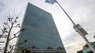 BM Elçi'nin öldürülmesini kınadı