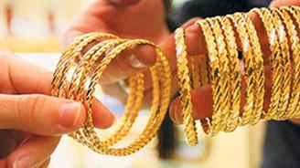 Altın fiyatları bu yıl da yükselecek