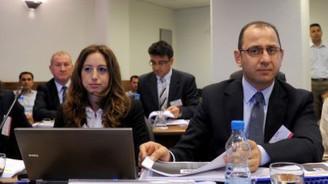 RK'dan Efes'e 8 milyon lira ceza