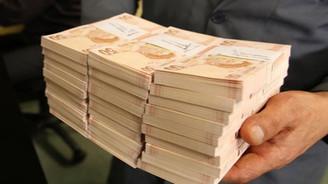 Ekimde 339 yatırım teşvik belgesi verildi