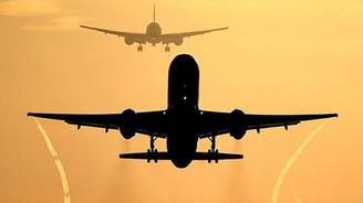 AB'den yeni havacılık stratejisi