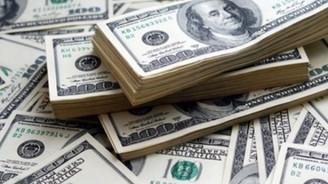 Dolardaki yükselişin hızı düşecek