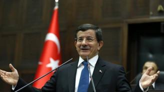 Reform paketinden üretim ve sanayileşmeye destek çıkacak