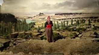 Türk seyircisi yerli filme doyacak