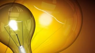 32 milyon elektrik abonesini ilgilendiren paket hazırlanıyor