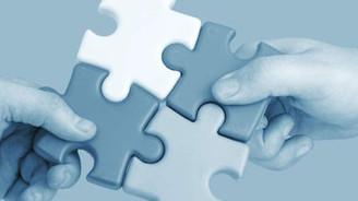Rekabet Kurumu ile BTK arasında işbirliği protokolü
