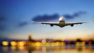 Uçak desteği turizmcilere doping olacak