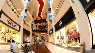 'Tüketici, AVM'lerde aldatılıyor'