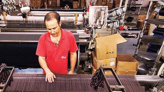 Tekstil, hükümetin yeniden gözbebeği oldu