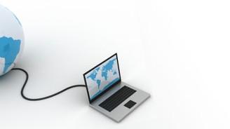 'Güvenli interneti' 250 bin abone tercih etti