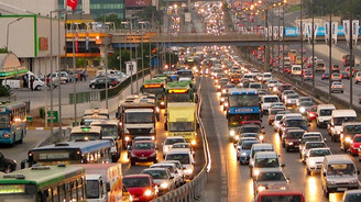 TESK'ten 'trafik sigortası' önerisi