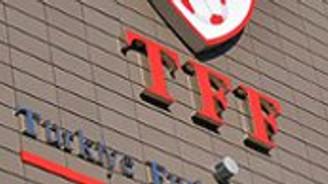 Mercedes-Benz Türk, 4 yıl daha TFF'nin sponsoru