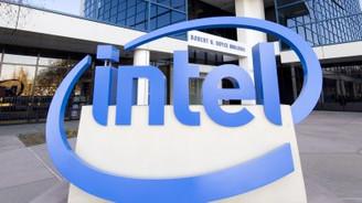 Ege Ertem Intel merkezine atandı