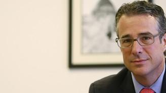 Lewis: Türkiye'de yerel tasarruflarlar yerel yatırımları karşılamıyor