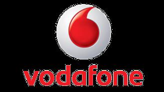 Koçnet'in Vodafone devri onaylandı