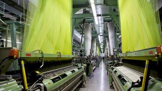 Zorlu Tekstil, 2016'da ihracat desteğiyle yüzde 15 büyüyecek