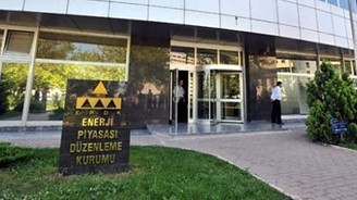EPDK'dan 3 şirkete 467 bin liralık ceza