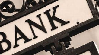 Yurtdışında bankacılık atağı