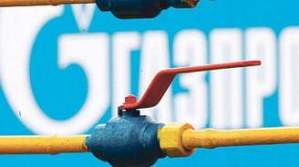 Gazprom, Macaristan'la anlaştı