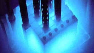 Japon Tepco, Türkiye'de nükleer santral projesinden çekildi