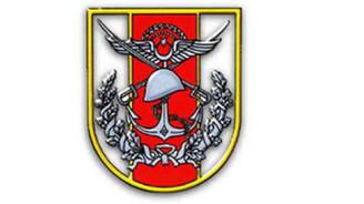 TSK'dan Arnavutluk'a askeri yardım