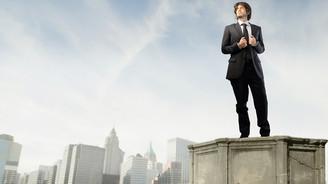 Çok akıllı insanların yapmayı reddettiği 10 davranış