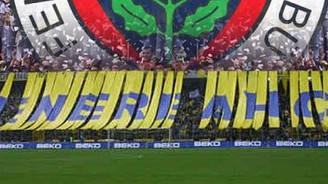 CEV'den Fenerbahçe açıklaması