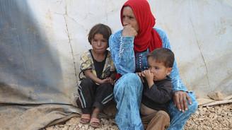 Kanada Türkiye'den 7 bin Suriyeli alacak