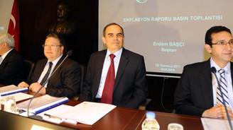 Türk Lirası için 5 maddelik eylem planı