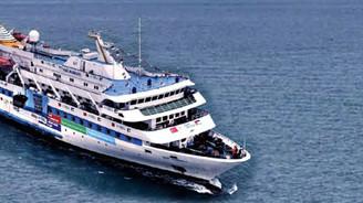 Mavi Marmara'ya İsrail'den özeleştiri