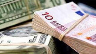 Eximbank 'dövize dayalı opsiyon' işlemi yapabilecek