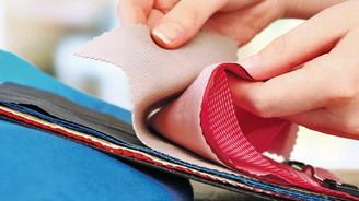 Maliyet arttı, hazır giyimci yurtdışına yöneldi