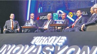 Adana'da iki farklı organizasyonla tasarım ve inovasyonun fitili ateşlendi