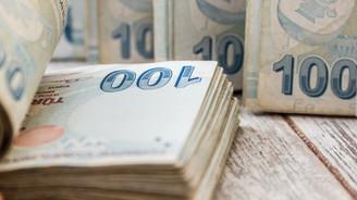 Asgari ücret artışının yükü ilk ay işverene kalabilir