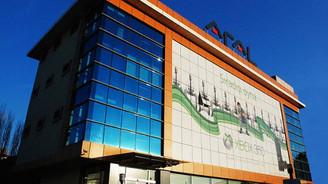 Aral, Hometech markasıyla kurumsal ürünlere yöneldi