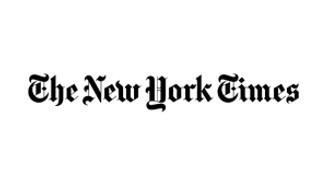 NYT: Derinleşen gerilimin dramatik sinyali