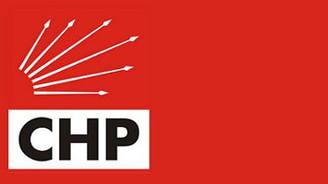 CHP, KHK'ları Anayasa Mahkemesine taşıdı