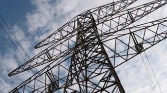 Trakya Elektrik'in devri için imzalar atıldı