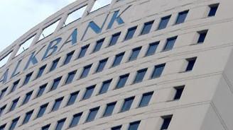 Halkbank bono ihracı için SPK'ya başvurdu