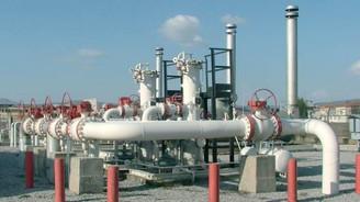 İsrail'den doğalgaz 5 yıl sonra gelir