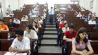 YÖK, vakıf üniversitelerini adaylara tanıtacak