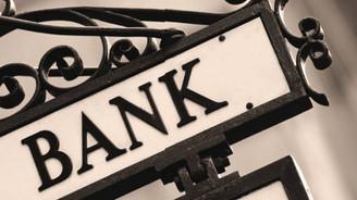 Bankaların üzerindeki baskı hafifler kredide lokomotif ticari taraf olur