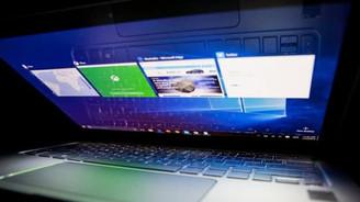 Kurumların Windows 10 geçişi daha hızlı
